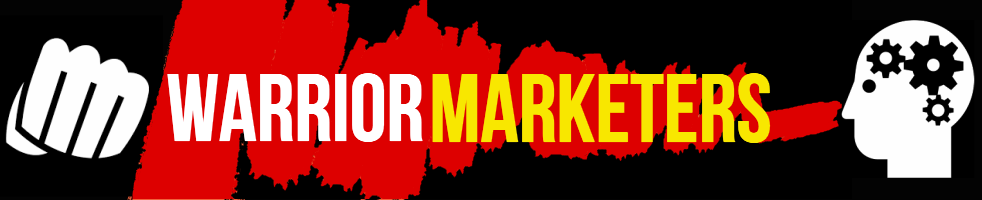 Warrior Marketers Members