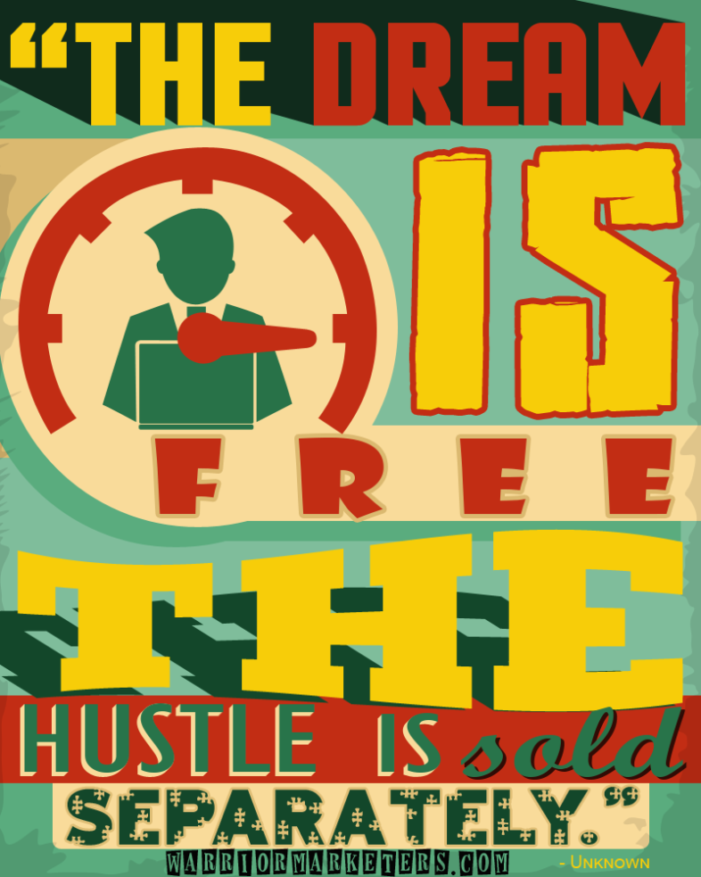Hustle_Design_3_02a